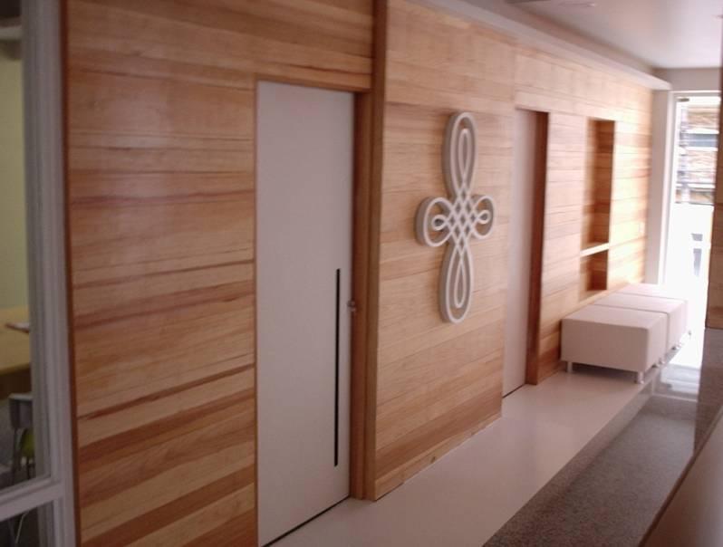 Marcenaria para Empresas Preço Barra Funda - Marcenaria para Arquitetos