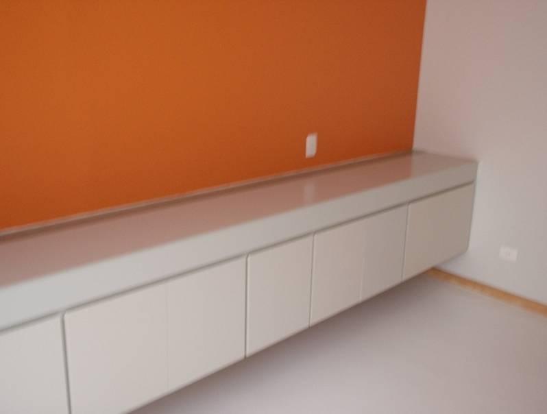Mobiliário de Escritório Preço Pacaembu - Mobiliário Ergonômico