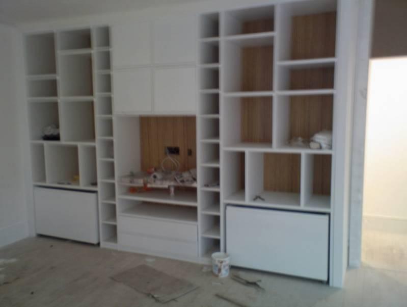 Móveis Organizacionais Valor Bragança Paulista - Móveis de Madeira para Cozinha
