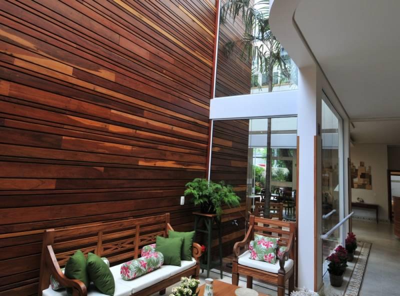 Móveis para Recepção de Hotel Valor Residencial Oito - Móveis para Recepção Escritório