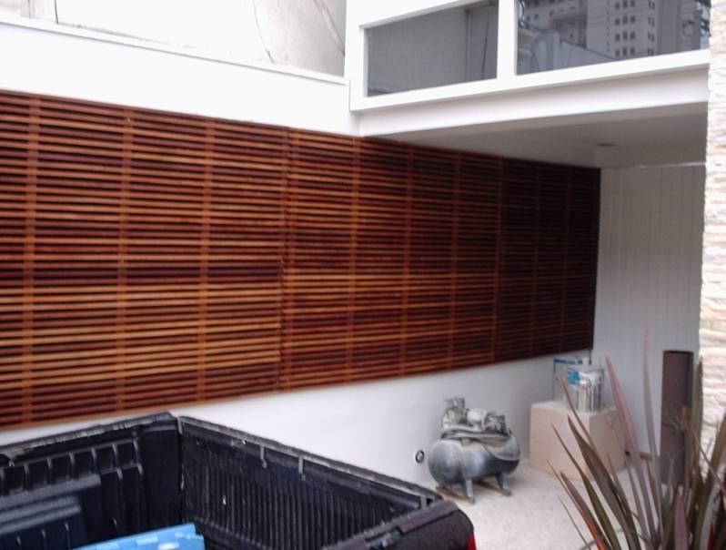 Onde Encontrar Mobiliário Hotel Lauzane Paulista - Mobiliário para Empresa