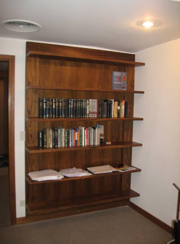Onde Encontrar Mobiliário para Biblioteca Moema - Mobiliário Infantil