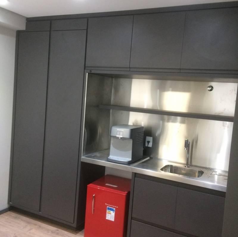 Onde Encontrar Móveis de Madeira para Cozinha Jardim Paulista - Móveis de Madeira Cozinha