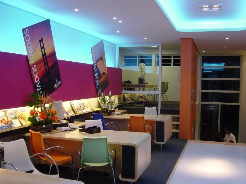 Onde Encontro Marcenaria para Centro Empresarial Atibaia - Marcenaria para Arquitetos