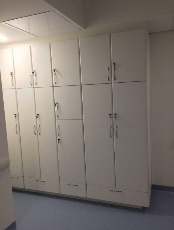 Onde Encontro Mobiliário Hospitalar Pacaembu - Mobiliário Ergonômico