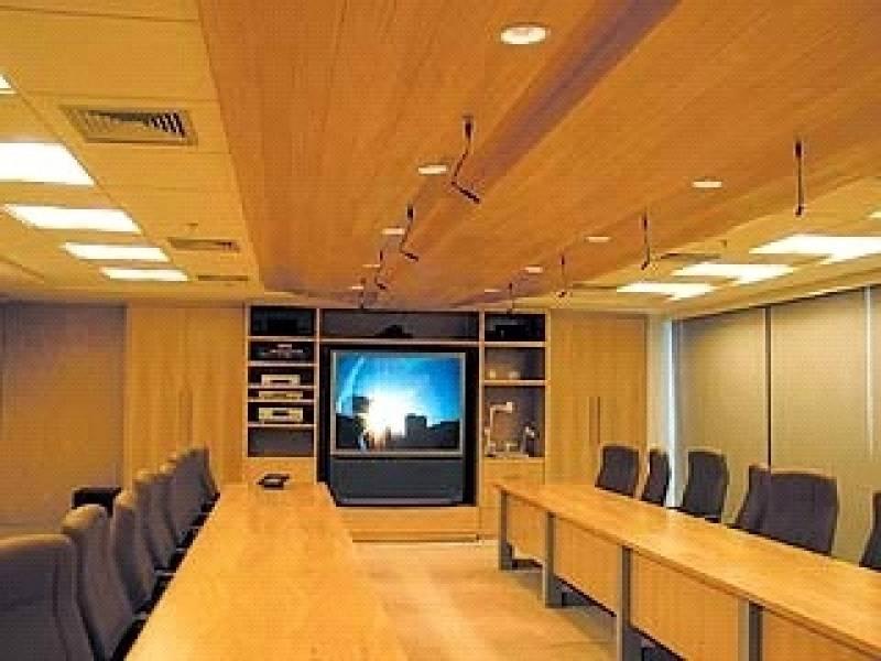 Onde Encontro Mobiliário para Empresa Vila Mariana - Mobiliário para Empresa