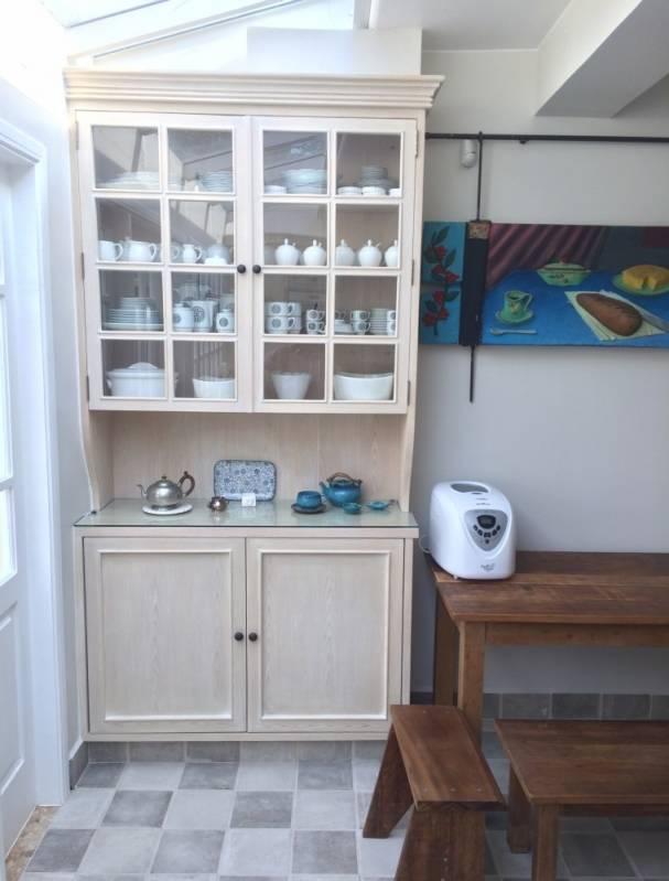 Onde Encontro Móveis de Madeira para Cozinha Butantã - Móveis de Madeira Cozinha