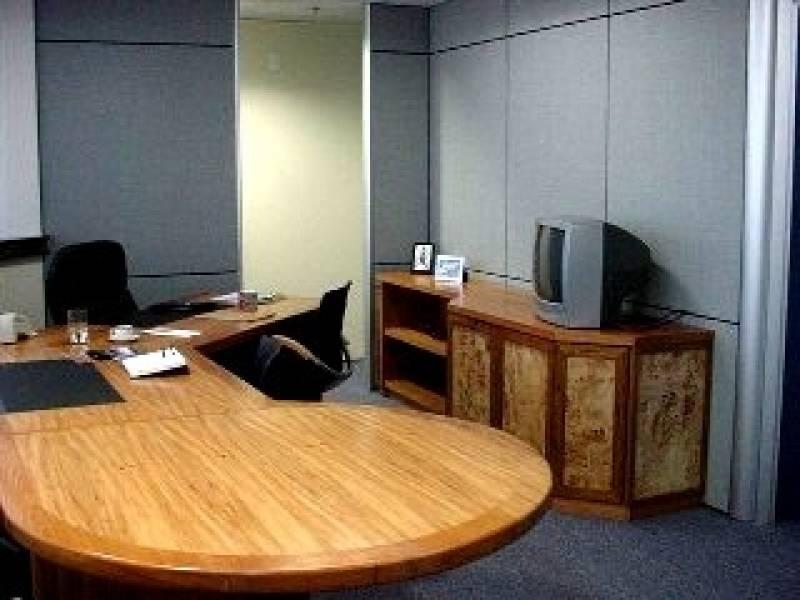 Onde Encontro Móveis para Escritório Vila Mariana - Móveis Corporativos de Alto Padrão