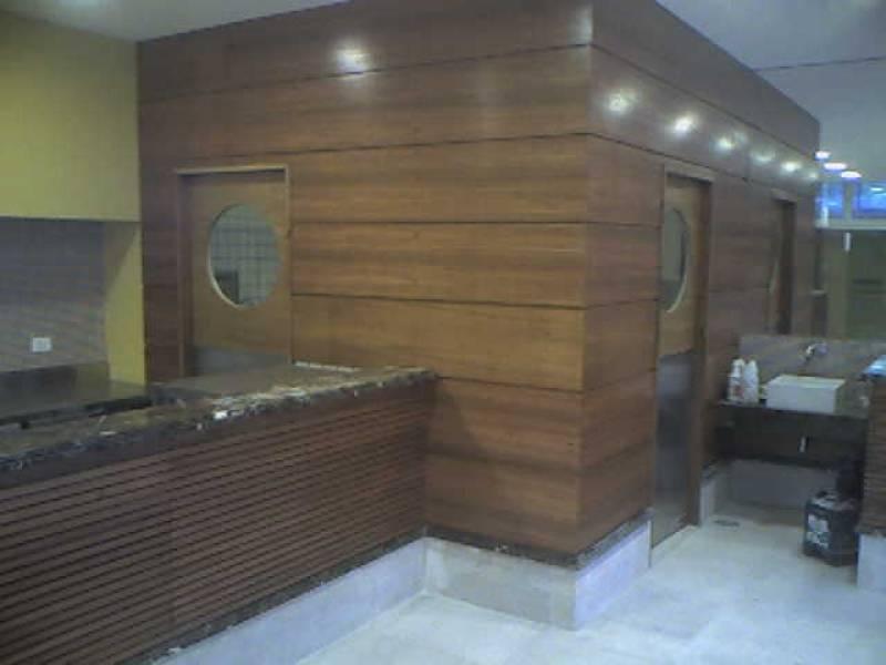 Onde Encontro Móveis para Recepção de Hotel Jardim Iguatemi - Móveis para Recepção Escritório
