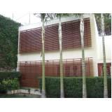 loja de móveis para escritório preço Jardim Iguatemi